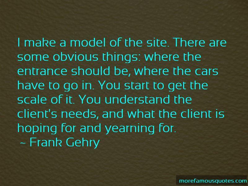 Client Quotes Pictures 4