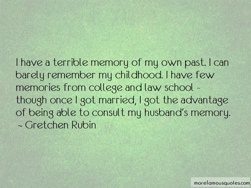 college memory quotes top quotes about college memory from