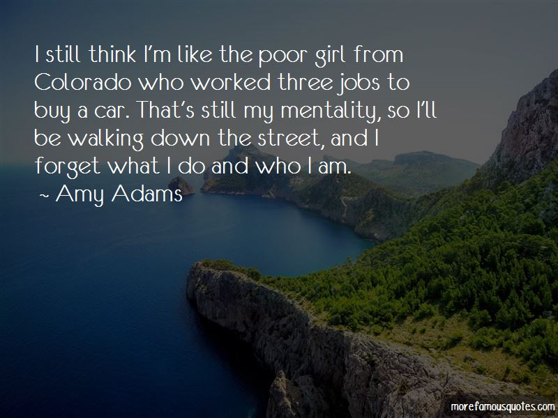 Colorado Girl Quotes