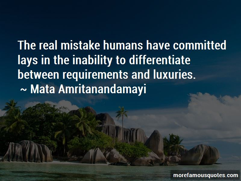 Committed Mistake Quotes Pictures 3