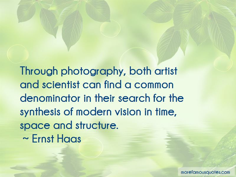 Common The Artist Quotes Pictures 2