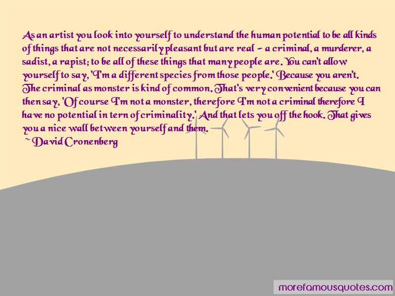 Common The Artist Quotes Pictures 3