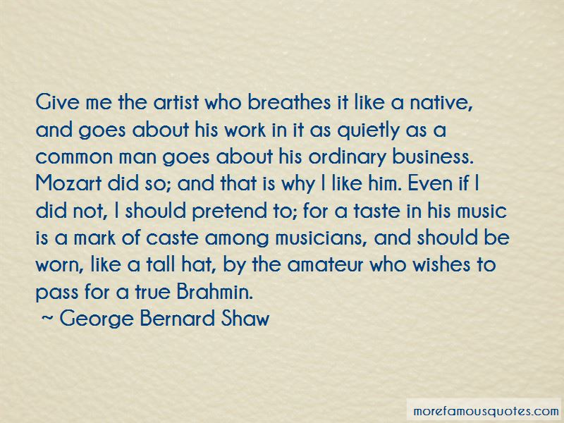 Common The Artist Quotes Pictures 4