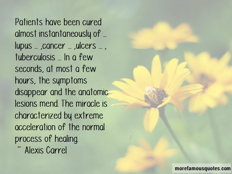 Cured Cancer Quotes Pictures 3