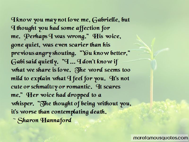 Cute And Romantic Quotes Pictures 4