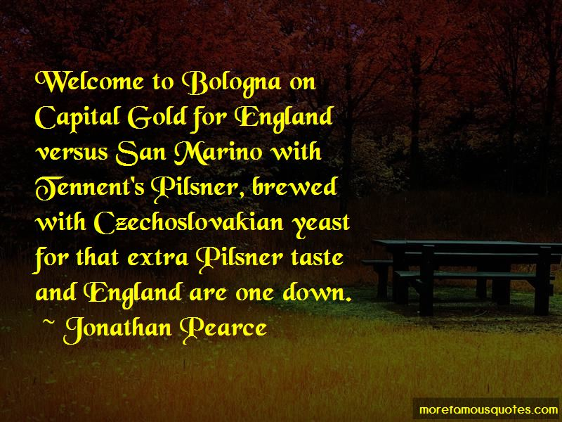 Czechoslovakian Quotes Pictures 3