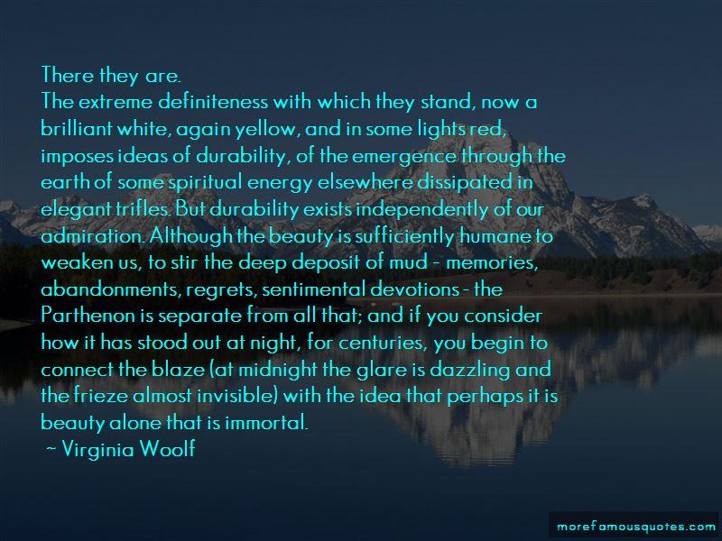 Deep Elegant Quotes Pictures 2
