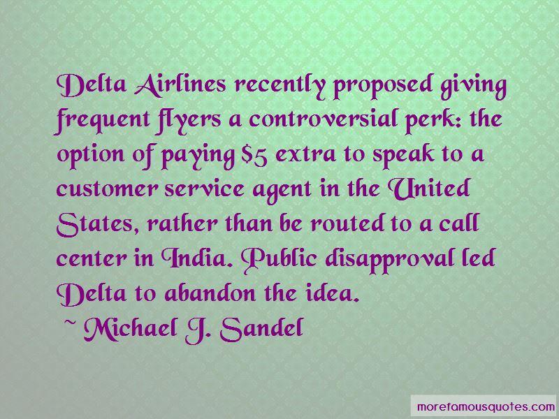 delta airlines india