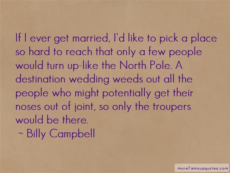Destination Wedding Quotes