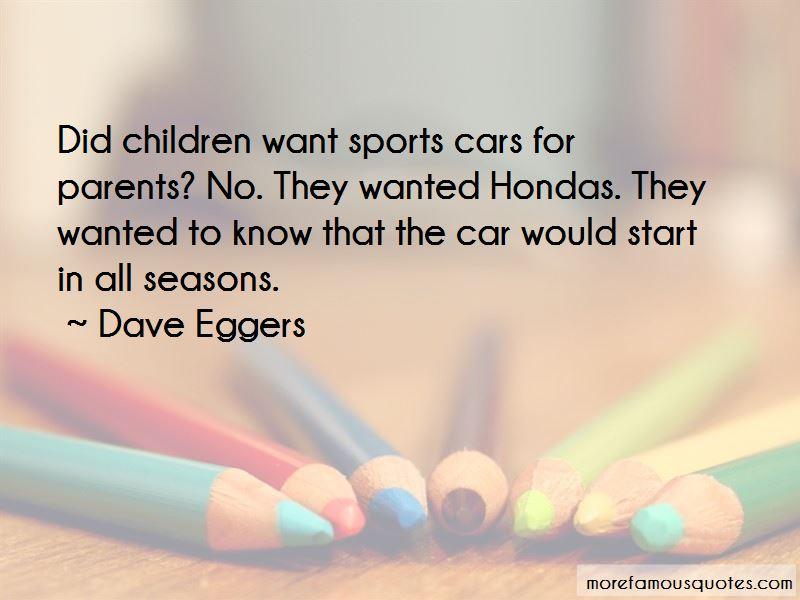 Dg Cars Quotes Pictures 3
