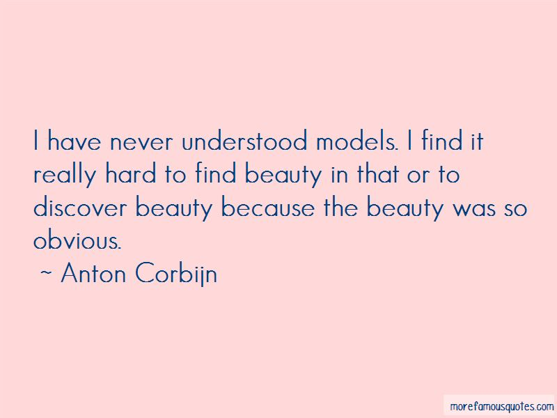 Discover Beauty Quotes