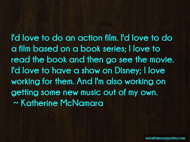 Disney Movie Up Love Quotes: top 5 quotes about Disney Movie ...