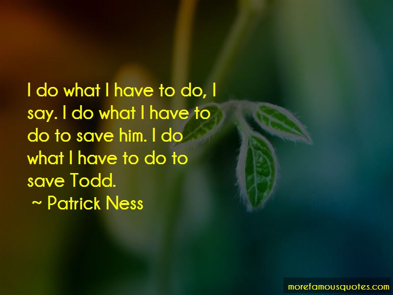 Do What Quotes Pictures 3
