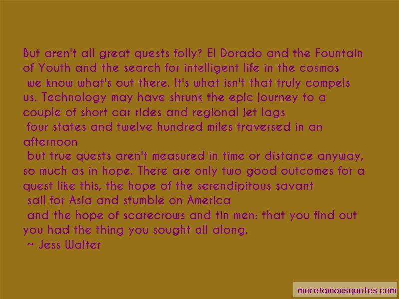 Dorado Quotes Pictures 2
