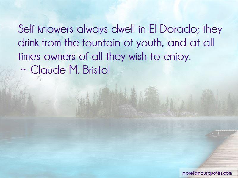 Dorado Quotes Pictures 3
