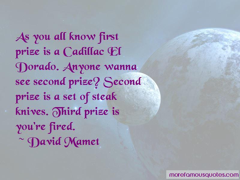 Dorado Quotes Pictures 4