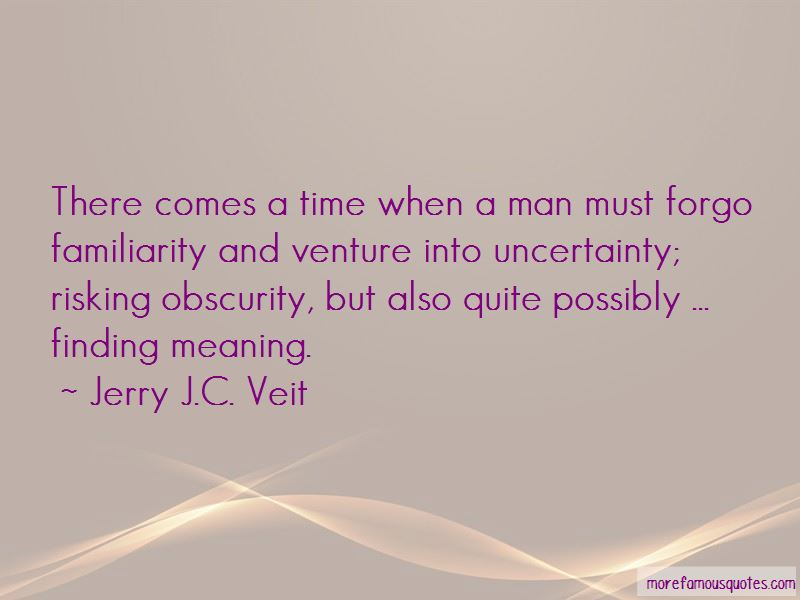 Dr Venture Quotes Pictures 4