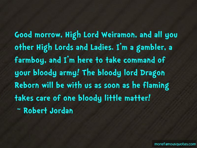 Dragon Reborn Quotes Pictures 2