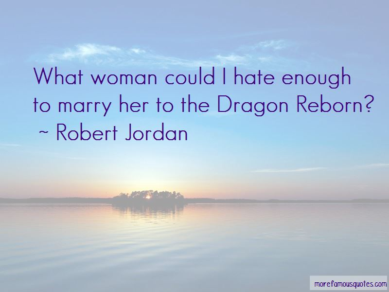 Dragon Reborn Quotes Pictures 3