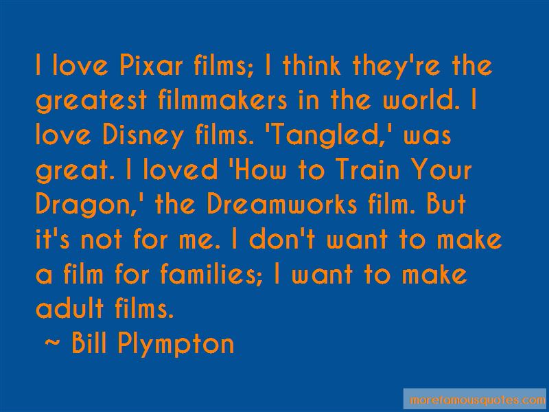 Dreamworks Love Quotes Pictures 2