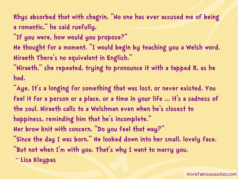 English Romantic Quotes Pictures 2