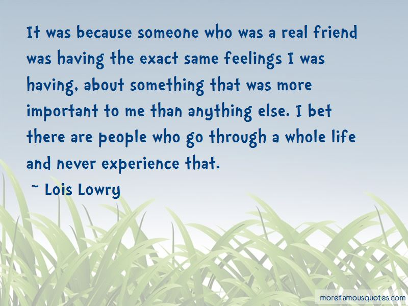 Exact Quotes Pictures 4