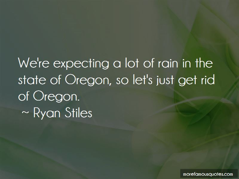 Expecting A Lot Quotes Pictures 3