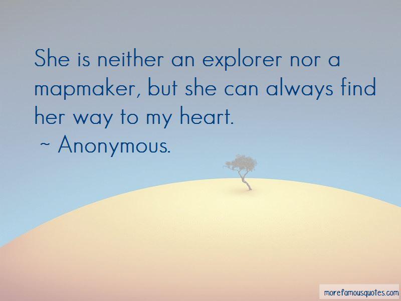 Explorer Quotes Pictures 3