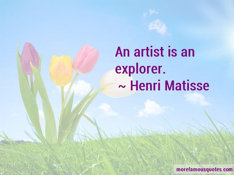 Explorer Quotes Pictures 4