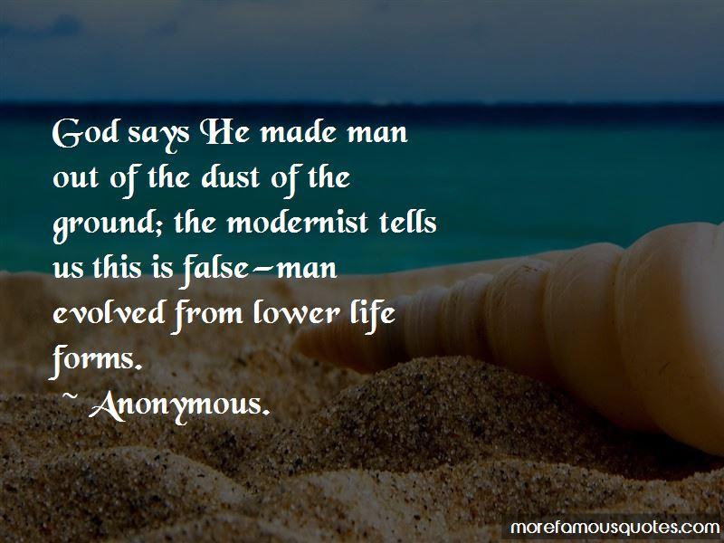 False Man Quotes Pictures 2