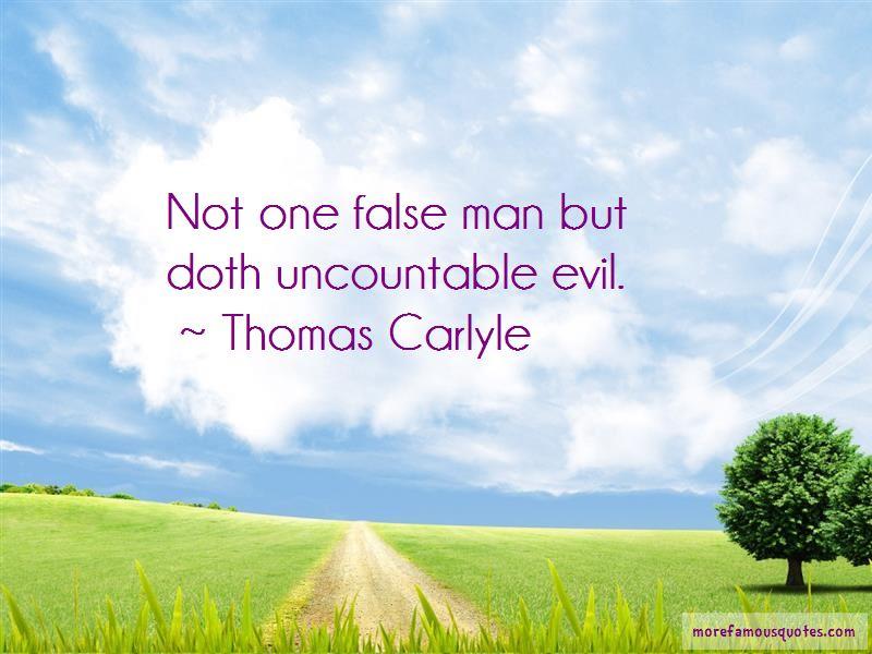 False Man Quotes Pictures 4