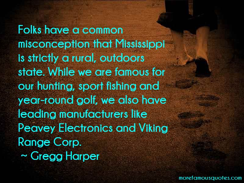 Famous Hunting And Fishing Quotes