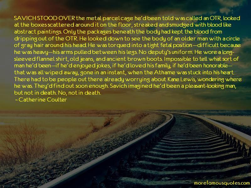 Fetal Death Quotes Pictures 3