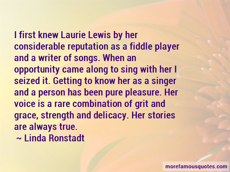 Fiddle Player Quotes Pictures 3