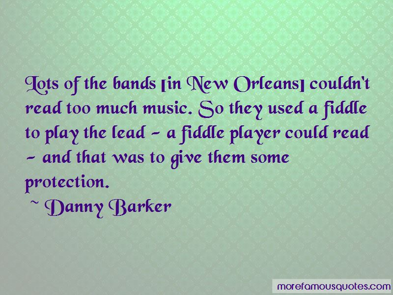 Fiddle Player Quotes Pictures 4