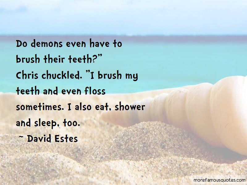 Floss Quotes Pictures 2