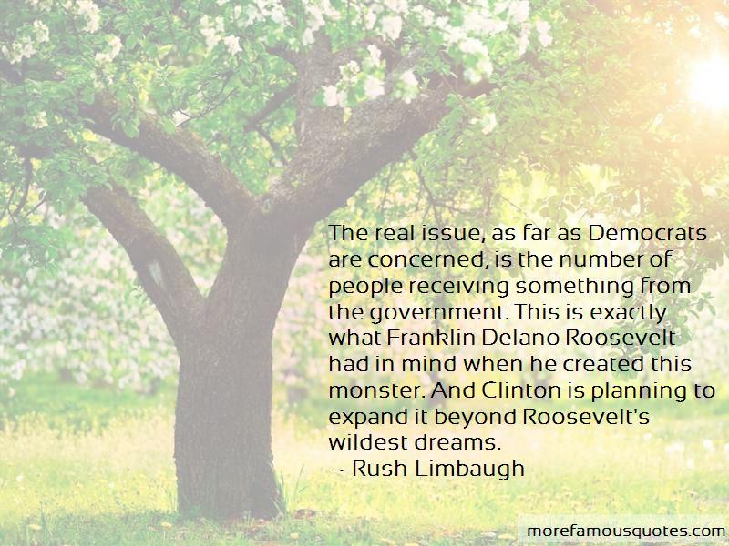 Franklin Delano Quotes