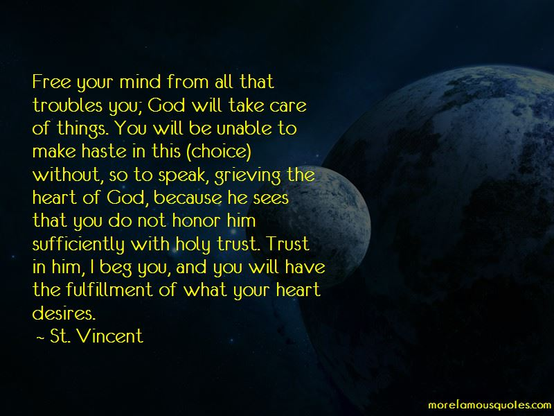 Free To Speak Your Mind Quotes Pictures 2