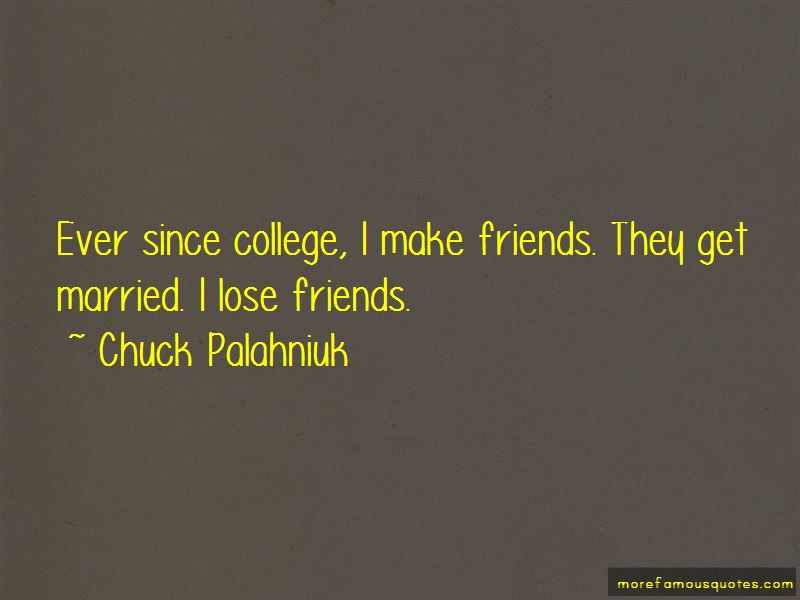 Friends Since Ever Quotes Pictures 2