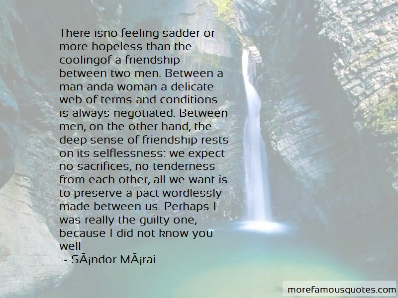 Friendship Conditions Quotes Pictures 3