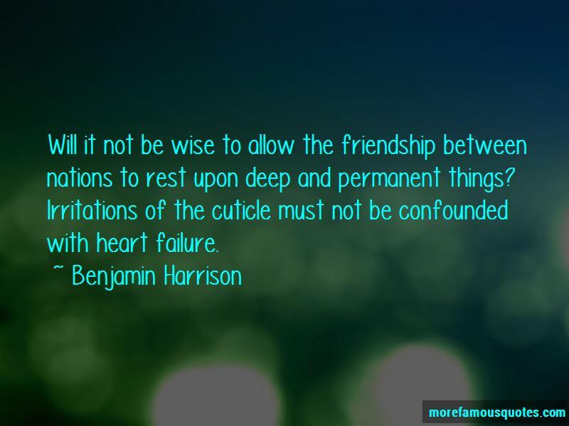 Friendship Failure Quotes Pictures 4