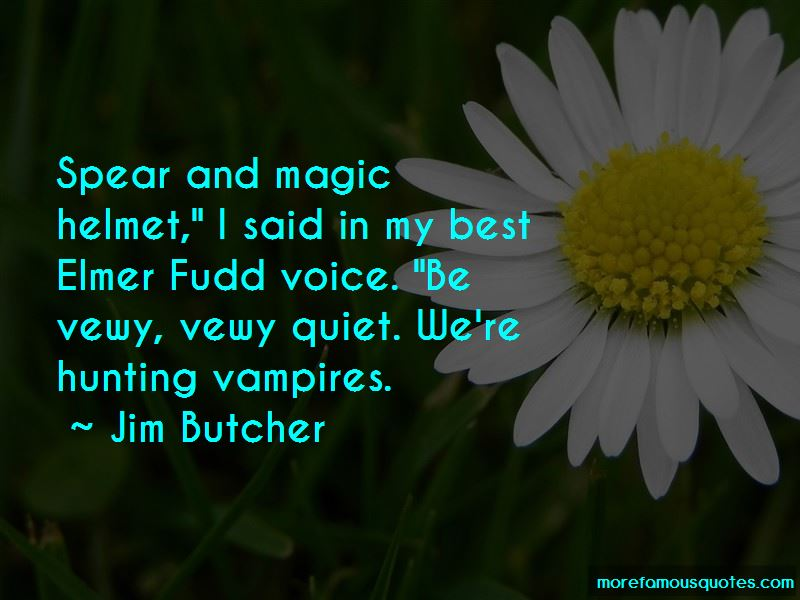 Fudd Quotes Pictures 2