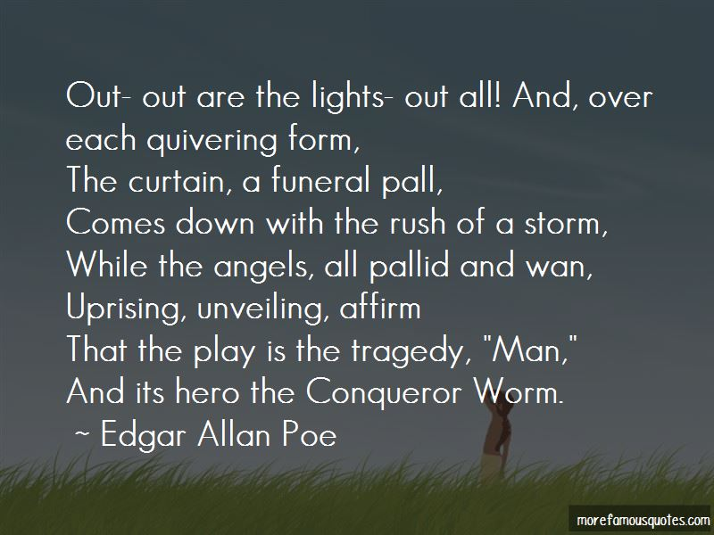 Funeral Unveiling Quotes