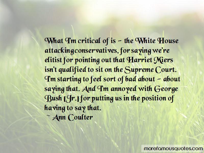 George Bush Jr Quotes Pictures 3