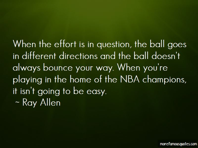 Going Different Directions Quotes Pictures 4