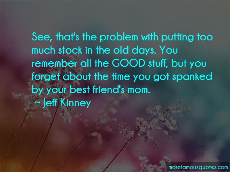 Good To See You All Quotes Pictures 2