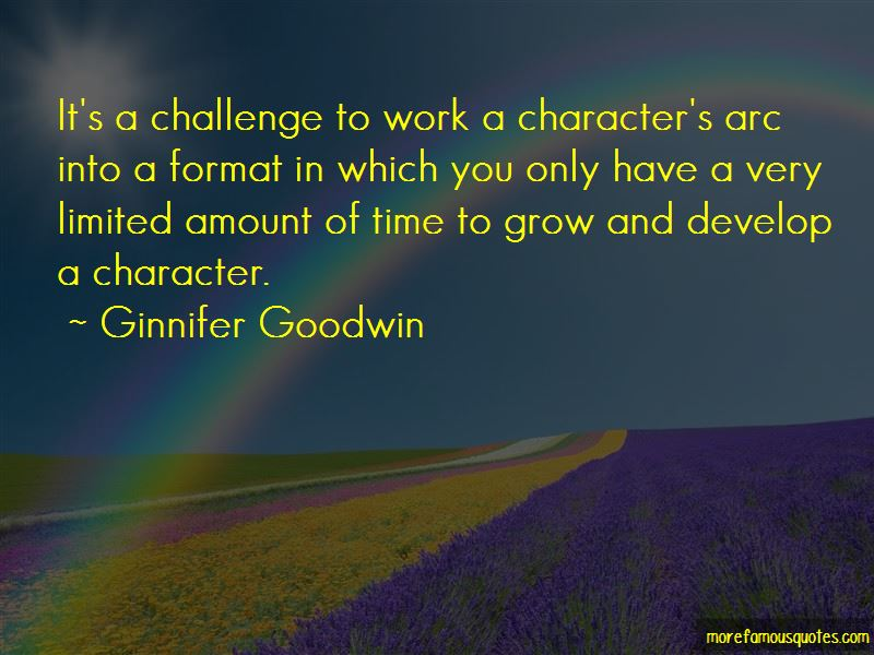 Grow And Develop Quotes Pictures 4