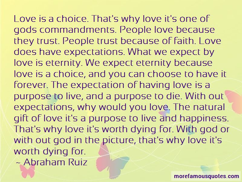 Happiness And Love Picture Quotes Pictures 2
