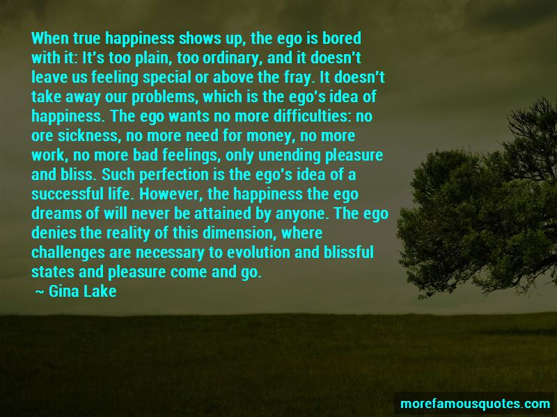 Happiness The Fray Quotes