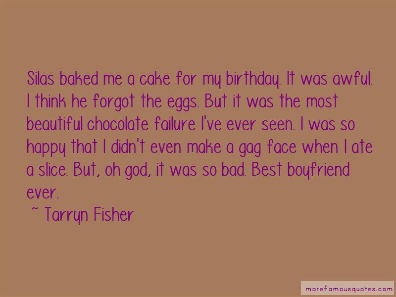 Happy Birthday Ate Quotes